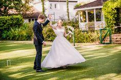 Brisbane Wedding photographer Mermaid Wedding, Brisbane, Wedding Photography, Wedding Dresses, Fashion, Bride Dresses, Moda, Bridal Gowns, Fashion Styles