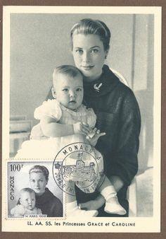 Princess Rosetta Victoriana faith Eleanor Windsor first birthday February fourteen mummy just had son brewyn Alexander Joshua Bernard Windsor DEC 15