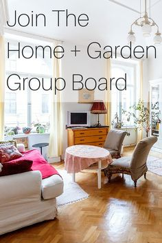 1000 images about join my group boards on pinterest comment follow me and and then Home decor pinterest boards to follow