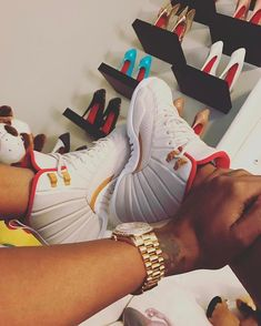 Styles and real world sport shoes, seek our variety of fashionable streetwear footwear and swimming sneakers. Jordan Shoes Girls, Girls Shoes, Shoes Women, Cute Sneakers, Shoes Sneakers, Vans Shoes, Baskets, Fresh Shoes, Hype Shoes