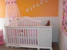 cribs with changing table | ... Cod 4-in-1 Convertible Crib - French White Reviews | Buzzillions.com