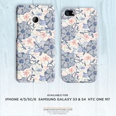 iPhone 6 iPhone 6 plus retro bird and flower drawing phone case for iPhone 4/5/6 FP090 by OneSixEightOne on Etsy https://www.etsy.com/listing/198841413/iphone-6-iphone-6-plus-retro-bird-and