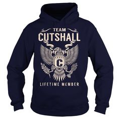 Team CUTSHALL Lifetime Member Name Shirts #gift #ideas #Popular #Everything #Videos #Shop #Animals #pets #Architecture #Art #Cars #motorcycles #Celebrities #DIY #crafts #Design #Education #Entertainment #Food #drink #Gardening #Geek #Hair #beauty #Health #fitness #History #Holidays #events #Home decor #Humor #Illustrations #posters #Kids #parenting #Men #Outdoors #Photography #Products #Quotes #Science #nature #Sports #Tattoos #Technology #Travel #Weddings #Women