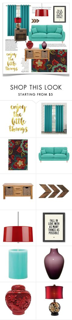 """""""colors in life"""" by angelicallxx ❤ liked on Polyvore featuring interior, interiors, interior design, home, home decor, interior decorating, Sun Zero, Fearne Cotton, Jonathan Adler and Americanflat"""