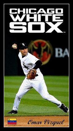 Paul Konerko, Baseball Field, Baseball Cards, White Sox Baseball, Chicago White Sox, Mlb, Socks, Sock, Stockings