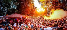 Villa Rheinperle  - Top 40 Event Location in Essen #essen #location #top40 #eventloaction #privatparty #party #hochzeit #weihnachtsfeier #geburtstag #firmenevent #event #idee #design #veranstaltung #eventagentur #eventplanner #filmlocation #fotolocation #filmundfoto #foto #party