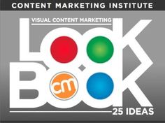 Use Visual Content to Engage Your Audience: 9 Tips and 25 Examples - Content Marketing Institute Marketing Process, Content Marketing Strategy, Inbound Marketing, Marketing Plan, Media Marketing, Top Social Media, Social Media Content, Email Programs, Trending Hashtags