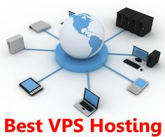 #VPS #server hosting is capable of serving dual purposes: it acts as a cost-efficient source when comparing with the #dedicated physical #server and considers being more reliable, efficient and secure while weighing against shared server.