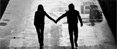 Couple counselling Maidstone Kent #Couple_Counselling_Kent