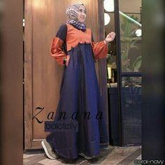 Fn Zanana maxy, rp.99.000 material : balotelly size : allsize fit L  Informasi dan pemesanan hubungi kami SMS/WA 08129936504 atau www.ummigallery.com  Happy shopping   #jilbab #jilbabbaru #jilbabpesta #jilbabmodern #jilbabsyari #jilbabmurah #jilbabonline #hijab #Kerudung #jilbabinstan #Khimar #jilbabterbaru #jilbab2017 #jilbabkeren #jilbabmodis #bajumuslim #gamis #syari #maxidress #maxi #atasanwanita #atasanmuslim