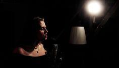 #Gerofoti #Simadopoulos #Stavridis #Recording