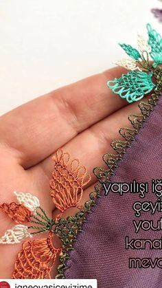 Mavis, Baby Knitting Patterns, Hand Henna, Hand Tattoos