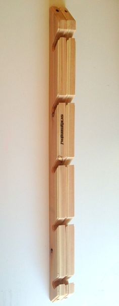 Diy Skateboard Rack Plans