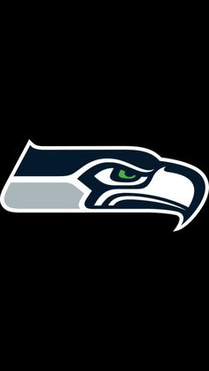 Seattle Seahawks, Seahawks Football, Nfl Seattle, Nfc West, Plate, Nfl Logo, Chevrolet Logo, Vinyl Decals, Sports Teams