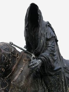 ring wraith - Google Search
