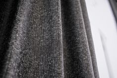 Spiral FR is a yarn dyed flame retardant plain #curtain #fabric with a unique wavy texture created with use of shrink yarns in the construction. #interiordesign #interiors #decoration #styling #gordijnstof #KOBE #newcollection #interiorfabrics #textiles #interiortextiles #www.onlinegordijnenshop.nl