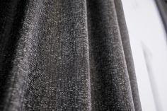 Spiral FR #yarndyed #flameretardant #gordijnstoffen #plain #shrinkyarns #gordijnen #meubelstoffen #decoratie #bekleding #wooninrichting #interieurstoffen #kobe #kobeinterior #inspiratie #curtains #upholstery #fabrics #interiors #decoration #homedecoration #interiorfabrics #textile #furnishing #Dekostoffe #Gardinen #Polsterstoffe #Möbelstoffe #rideaux #tissus #hotels #contractfabrics #hospitality #maritime #chic #soberchic #elegant