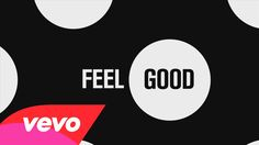 Mark Ronson - Feel Right