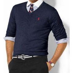 Pull Polo Ralph Lauren à 55DT! Chemise Cravate, Pull Homme, Classique,  Manches 72ce0979096
