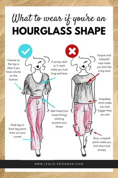 hourglass workout routine How to dress an HOURGLASS shape Leslie Friedman Consulting: Fashion, Personal Branding, and Communication Resources Hourglass Figure Outfits, Hourglass Dress, Hourglass Fashion, Hourglass Clothes, Personal Branding, Hourglass Body Shape, Hourglass Workout, Sonakshi Sinha, Look Fashion