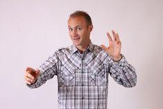 Szép Bence Stand Up Comedy, Mtv, Button Down Shirt, Men Casual, Mens Tops, Shirts, Fashion, Moda, Dress Shirt