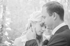 Mark & Clair Couples, Couple Photos, Couple Shots, Romantic Couples, Couple, Couple Pics