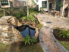 Ideas y consejos para tener un jardín perfecto