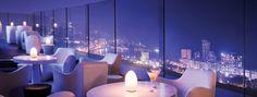 Four Seasons Hotel and Resorts Mumbai