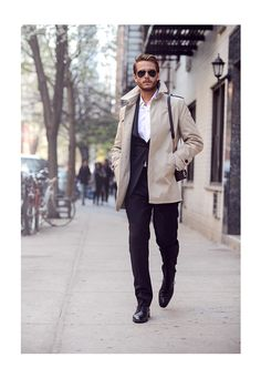 Express suit, coat & shirt   Feat. http://iamgalla.com/2015/04/spring-expression/