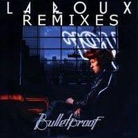La Roux -Bulletproof (DeeCee Kevlar Remix) by DeeCee on SoundCloud