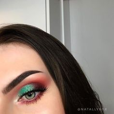 So pretty thank you @natallyxox ・・・ ▪️EYES▪️ @juviasplace Masquerade Mini palette (Mali, Zobo, Giza, Burkina, Zulu, Ada, Fulani) I'm more and more in love with the quality and the formula of Juvia's place eyeshadows ❤️ the pigmentation is amazing, they blend so easily and i love working with them. I really want to buy the Nubian 2 & the Saharan palette, but the Masquerade mini is definitely my favourite at the moment ✨