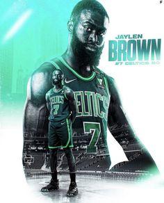 Sports Graphic Design, Graphic Design Posters, Poster Designs, Wonder Woman Art, Sports Graphics, Nba Players, Batman, Design Inspiration, Basketball Association