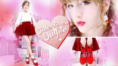 Valentine's Day Outfit Ideas & Valentines Day Dresses For Women