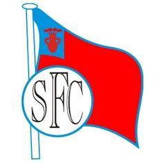 1918, Santutxu FC (Bilbao, Pais Vasco, España) #SantutxuFC #Bilbao #Euskadi (L19009)