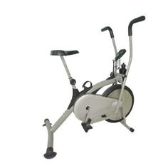 Best Exercise Bike/Elliptical Trainer for Cardio Fitness Equipment (SEB-832) on Made-in-China.com