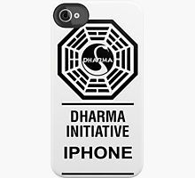 I would consider getting an iphone for the sole purpose of owning this cover.