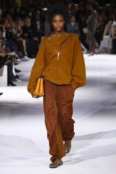 Stella Mccartney Ready To Wear Spring Summer 2017 Paris