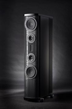 High End Audio Equipment For Sale High End Speakers, Big Speakers, High End Hifi, Sound Speaker, High End Audio, Tower Speakers, Hifi Turntable, Audiophile Speakers, Hifi Audio