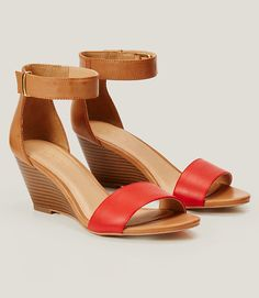 90484b454fb if only these wouldn t hurt my feet Mod Shoes