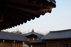 과거.지붕