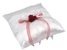 geldgeschenk verpackung geldverpackung hochzeitsreise hochzeit geschenk ideensammlung. Black Bedroom Furniture Sets. Home Design Ideas