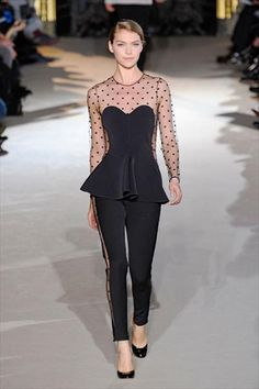 Stella-McCartney-Polka-Dot-Jumpsuit.jpg (400×600)