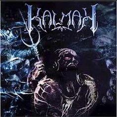 Kalmah  - Heroes To Us