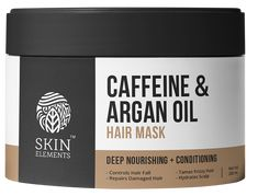 8 Best Natural And Organic Hair And Skin Care Brands And Products Best Skin Care Brands, Hair Care Brands, Aloe Vera For Face, Aloe Vera Face Mask, Organic Skin Care, Natural Skin Care, Diy Hair Mask, Best Skincare Products, Even Skin Tone
