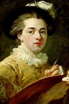 Jean-Honoré Fragonard   Rococo Era painter   Tutt'Art@   Pittura • Scultura • Poesia • Musica