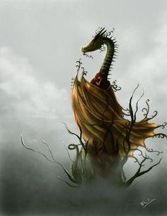 76926079b35ab13c6cc070f7c1155741--dragon-bones-dragon-art.jpg (236×305)