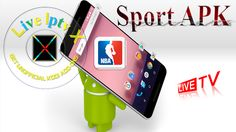 Sport Android Apk - NBA Android APK Download For Android Devices [Iptv APK]   Sport Android Apk[ Iptv APK] : NBA Android APK - In this AndroidApk you can Watch live NBA games all season live scores game times the latest NBA news and Top Storiesyou can watch live scoresOnAndroid Devices.  NBA APK  Download NBA APK   Download IPTV Android APK[ forAndroid Devices]  Download Apple IPTV APP[ forApple Devices]  Video Tutorials For InstallKODIRepositoriesKODIAddonsKODIM3U Link ForKODISoftware And…