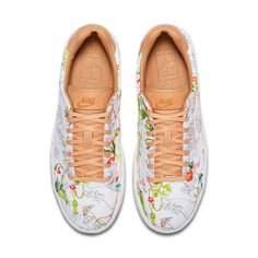 follow-the-colours-tenis-Nike-Liberty-04