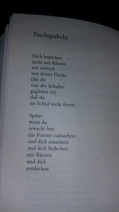 Erich Fried...Liebesgedichte Romantic Quotes For Girlfriend, Romantic Boyfriend, Love Husband Quotes, Love Quotes For Boyfriend, Girlfriend Quotes, Love Quotes For Him, Love Romantic Poetry, Romantic Love Quotes, Poetry Feelings