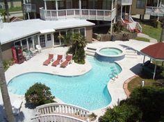 23 Best Mustang Island Beach Club Condo 205 Www